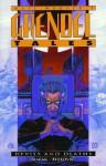 Grendel Tales: Devils and Deaths - Darko Macan, Edvin Biuković, Matt Hollingswort
