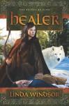 Healer - Linda Windsor