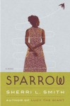 Sparrow - Sherri L. Smith