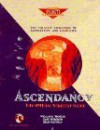 Ascendancy : The Official Strategy Guide (Secrets of the Games) - William R. Trotter, Selby Bateman, New Vision Studios