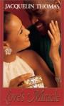 Love's Miracle - Jacquelin Thomas