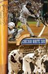 Chicago White Sox - Aaron Frisch
