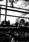 Disenchanted - Kelsey D. Garmendia