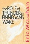 The Role of Thunder in Finnegans Wake - Eric McLuhan