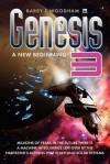 Genesis 3 - A New Beginning: The Genesis Project - Barry E. Woodham