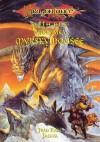 Myrsky nousee (Dragonlance: Viides aika, #2) - Jean Rabe