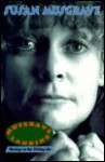 Musgrave Landing: Musings on the Writing Life - Susan Musgrave