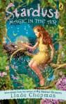 Stardust: Magic in the Air - Linda Chapman