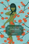 Breve Diccionario Chino-Ingles Para Enamorados = A Concise Chinese-Spanish Dictionary for Lovers - Xiaulu Guo