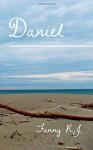 Daniel (French Edition) - Fanny R.J., Fanny R.J.