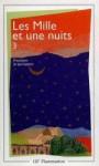 Les Mille et une nuits, tome 3 - Anonymous