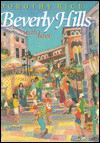 Beverly Hills with Love - Dorothy Rice