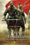 The Thorn of Emberlain - Scott Lynch