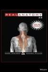 Real Anatomy 2.0 Web Version - Mark Nielsen