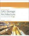 SAS Storage Architecture: Serial Attached SCSI - Mike Jackson
