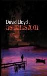 Ascension - David Lloyd
