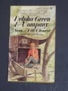 Delpha Green & Company - Vera Cleaver, Bill Cleaver