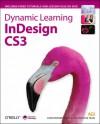 Dynamic Learning: InDesign CS3: Indesign Cs3 - Christopher Smith, AGI Training Team, AGI Creative Team