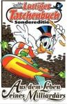 Aus dem Leben eines Milliardärs (Lustiges Taschenbuch Sonderediton 2012, #2) - Walt Disney Company
