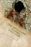 The Greenland Diaries - Patrick Marsh