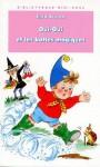 Oui-Oui et les bottes magiques - Enid Blyton, Jeanne Bazin