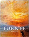 J. M. W. Turner, 1775-1851: The World of Light and Color - Michael Bockemuhl, Color Paintings