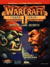 Warcraft II: Dark Saga: Official Game Secrets (Secrets of the Games Series.) - Anthony James, Melissa Tyler