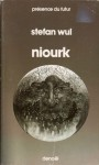 Niourk - Stefan Wul