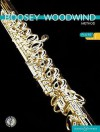 The Boosey Woodwind Method: Flute, Book 1 [With CD (Audio)] - Boosey & Hawkes