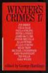 Winter's Crimes - George Hardinge