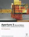 Apple Pro Training Series: Aperture 3 - Apple Inc