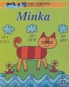 Minka - Maria Seidemann