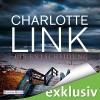 Die Entscheidung - Charlotte Link, Friederike Kempter, Deutschland Random House Audio