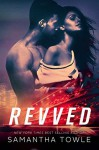 Revved - Samantha Towle