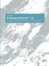 Permafrost 8th Intl Conf - Robin Phillips