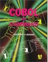 Cobol By Command - Bernard Liengme, Bernard V. Liengme
