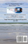 Sand Dollar Cove (Volume 1) - Nancy Naigle