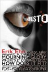Manifesto series - Erik Ehn, Glen Berger, Yussef El Guindi, Bret Fetzer, Juliet Waller Pruzan, Sung Rno, Heidi Schreck, Amy Wheeler