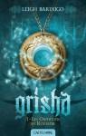 Les Orphelins du Royaume (Grisha, #1) - Nenad Savic, Leigh Bardugo, Noëmie Chevalier