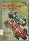 Dirt Track Danger - Robert Sidney Bowen