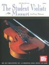 The Student Violist: Mozart: Viola & Accompaniment - Craig Duncan