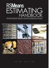 Estimating Handbook - Barbara Balboni, John Chiang, David G. Drain, Robert Kuchta, Joe Macaluso