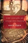 Escape of Sigmund Freud - David Cohen