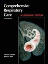 Comprehensive Respiratory Care: A Learning System - David H. Eubanks, Roger C. Bone