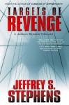 Targets of Revenge - Gallery Books