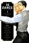 10 Dance, Vol. 1 - Inouesatoh