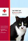 Cat First Aid - American Red Cross