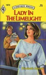 Lady in the Limelight - Elizabeth Ashton