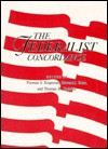 The Federalist Concordance - Thomas Engeman, Thomas Engeman, Edward J. Erler