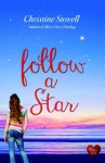 Follow a Star - Christine Stovell
